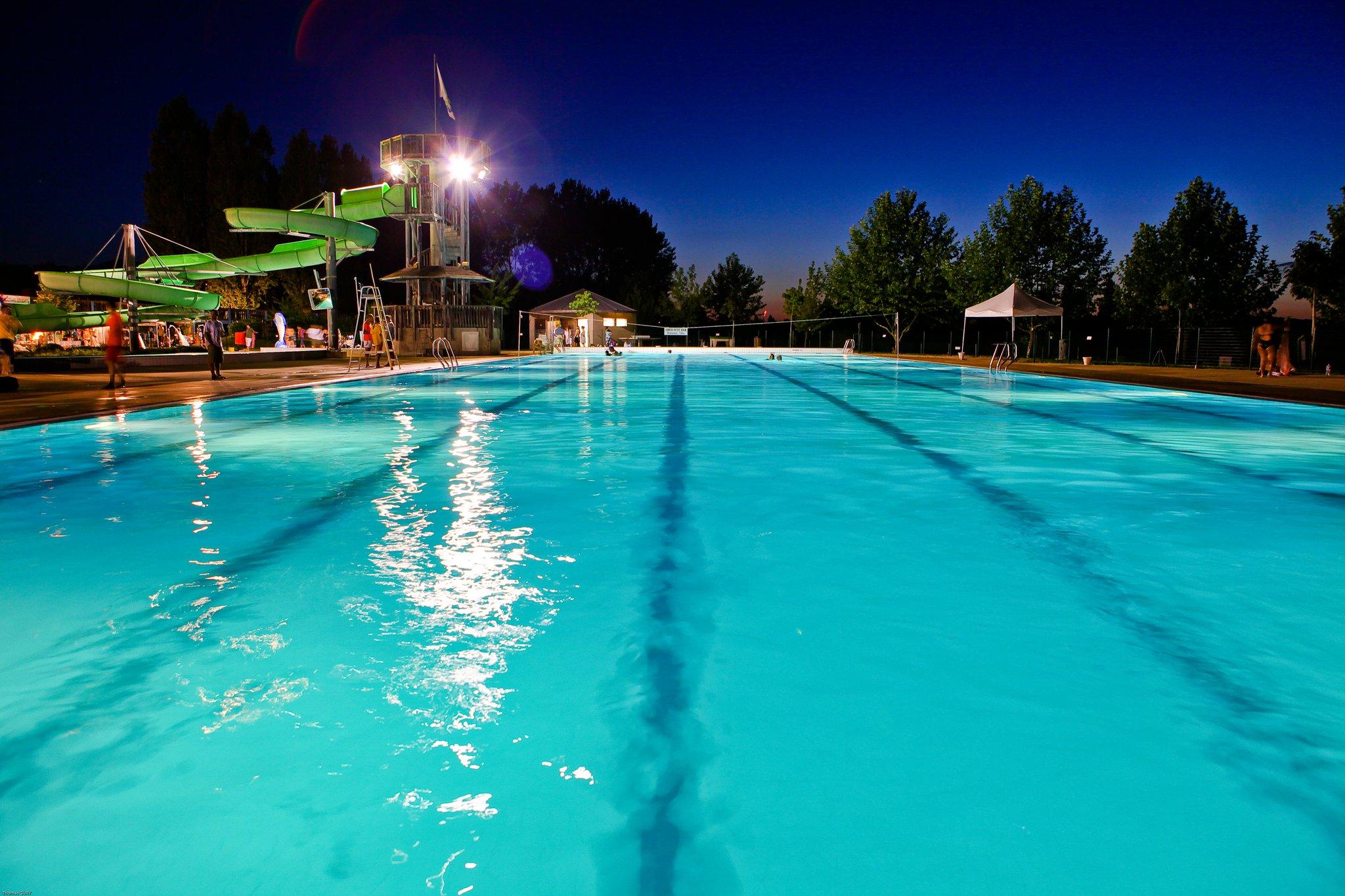 Piscine En Bois Petite Taille piscine — wikipédia