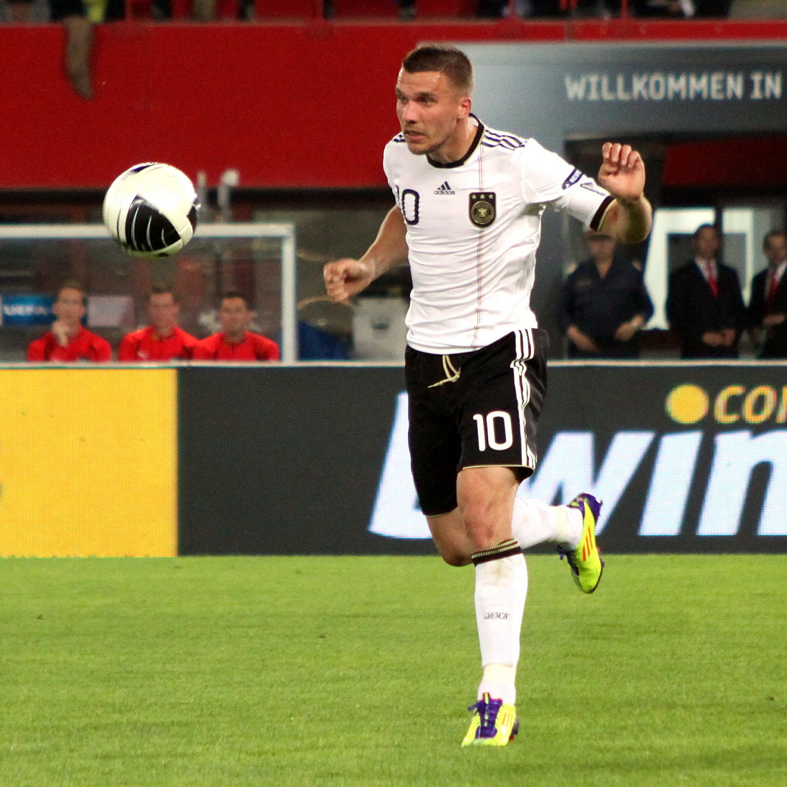 File Lukas Podolski Germany National Football Team 07