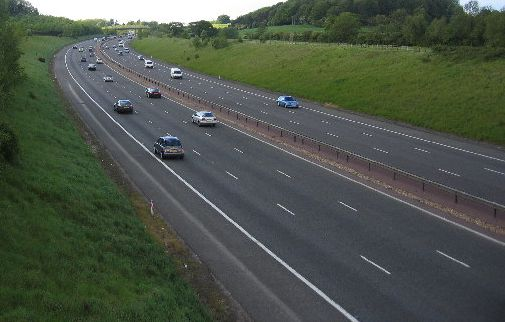 M40 in Warwickshire Crop.jpg