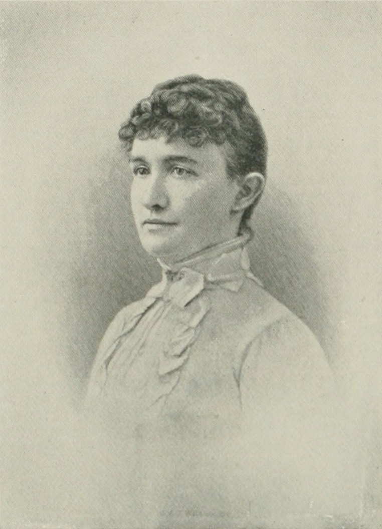 MARY NOAILLES MURFREE A woman of the century (page 540 crop).jpg
