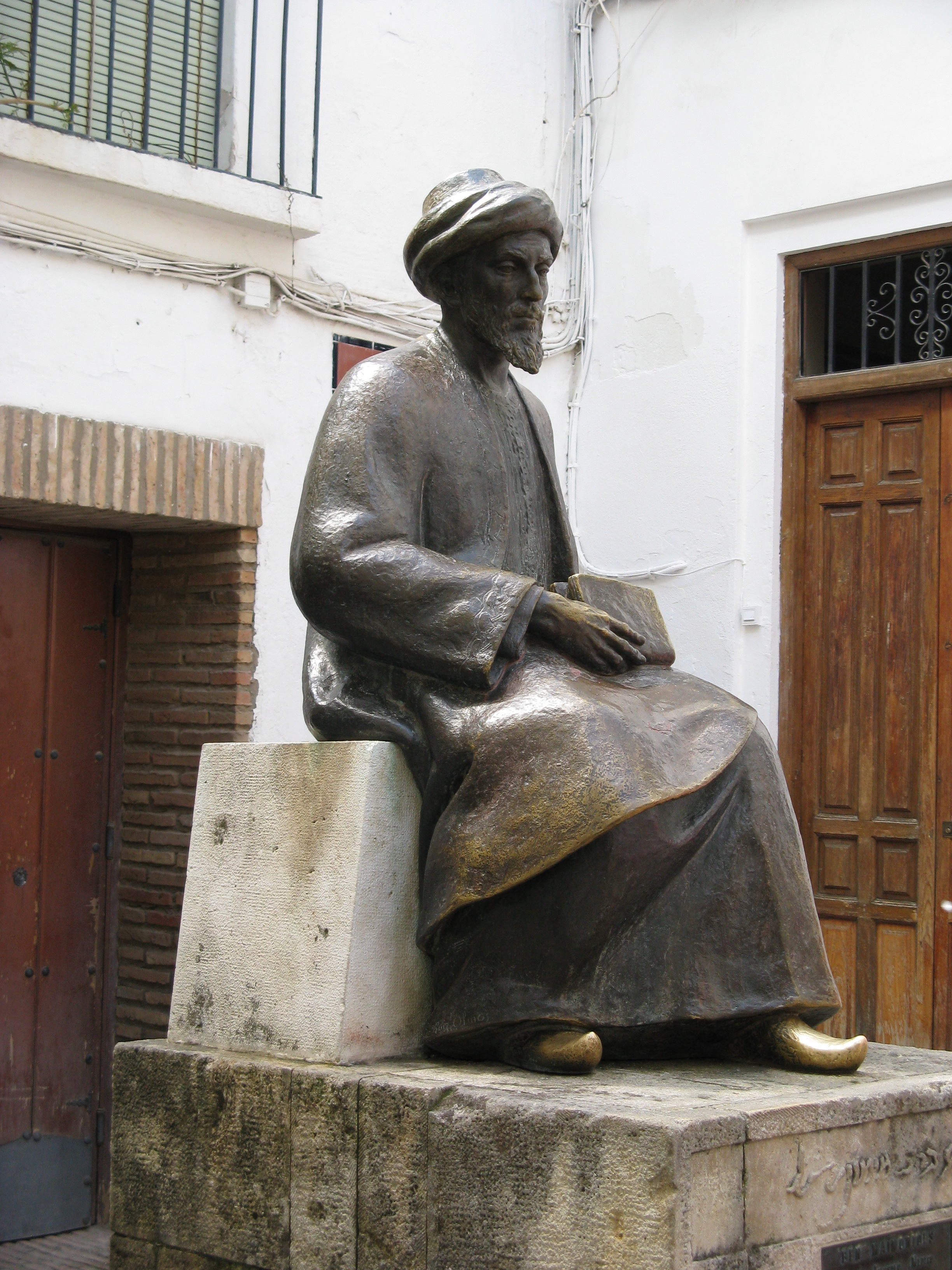 crdoba jewish singles Posts about cordoba written by galichy  this has been announced by the  network of spanish jewish quarters, which has advanced that  it is a private  cultural center and museum, independent and free, without a single public  resource.