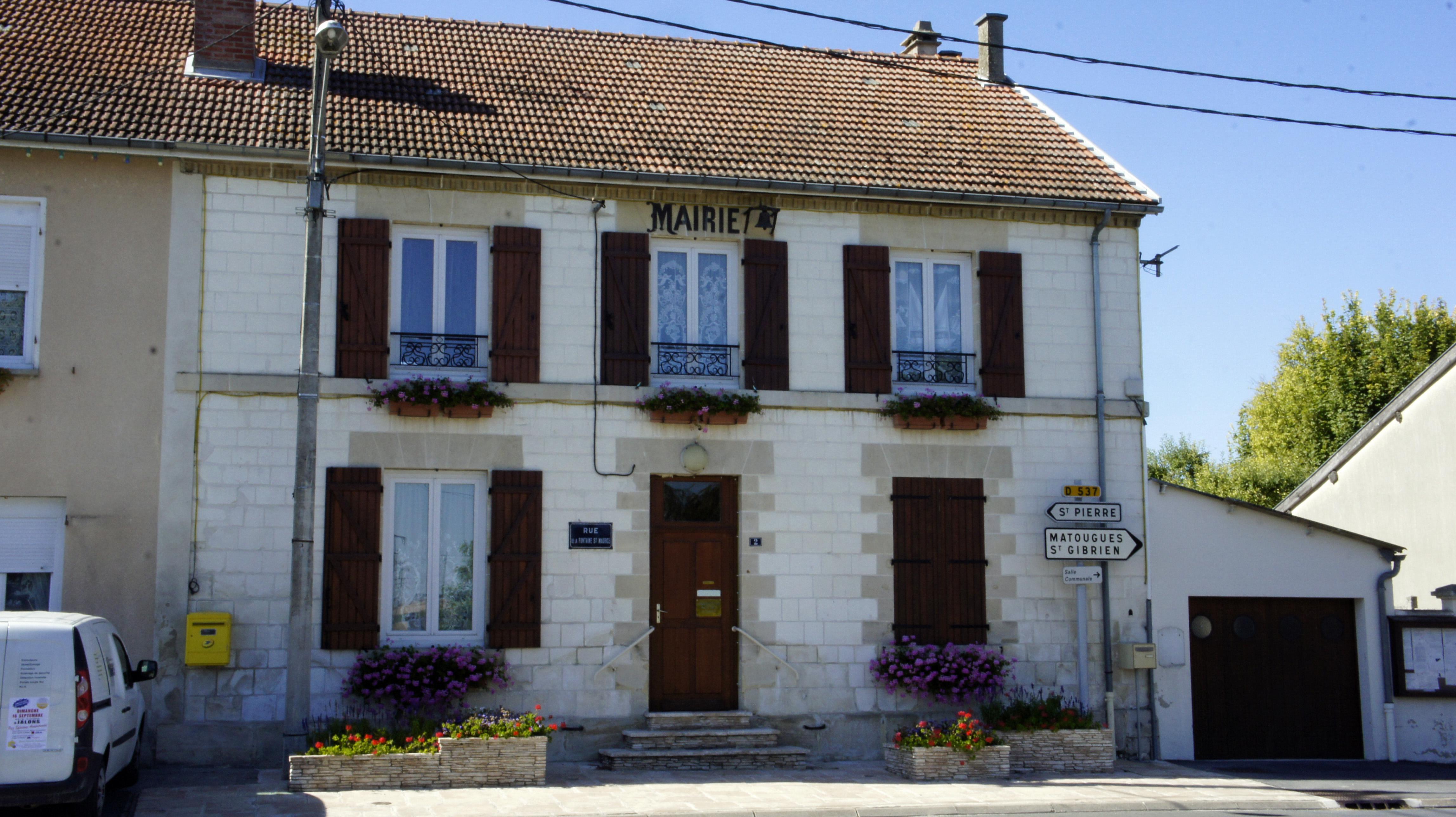Villers-le-Château