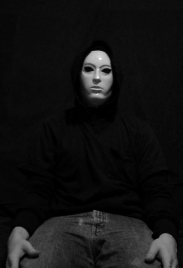 Планета органика натуральная глубоко очищающая маска для лица