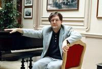 Marco Betta Italian composer