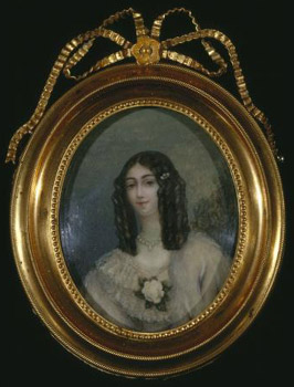 http://upload.wikimedia.org/wikipedia/commons/2/24/Marie_Duplessis.jpg