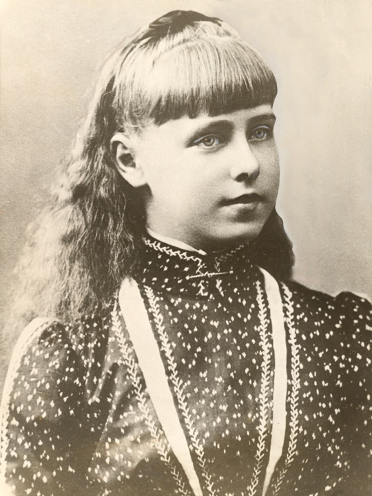 Marie_of_Edinburgh,_1888.jpg