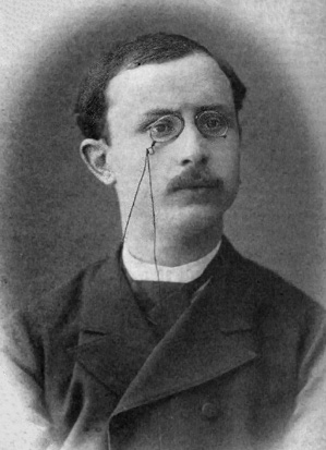Mario Pieri
