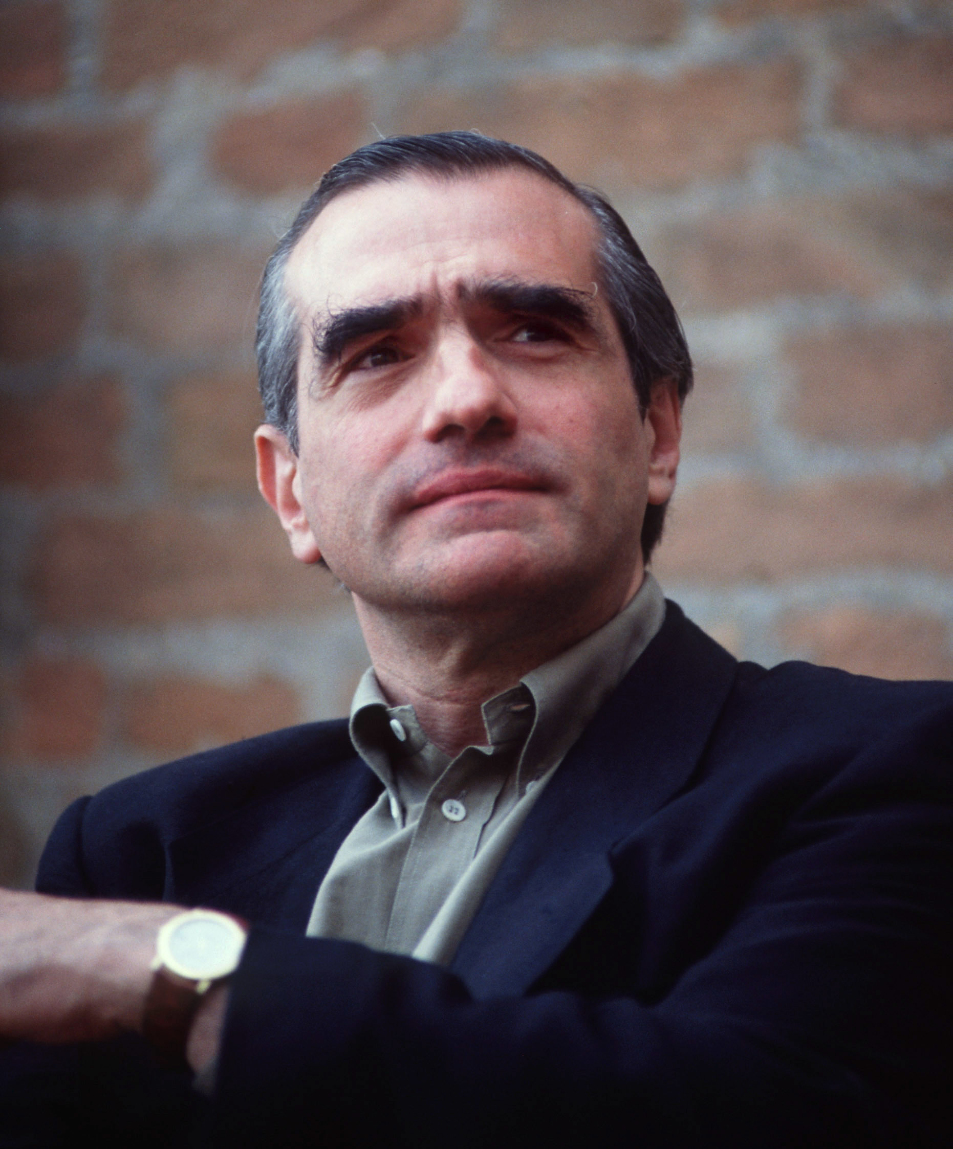 File:Martin Scorsese 03.jpg - Wikimedia Commons Martinscorsese