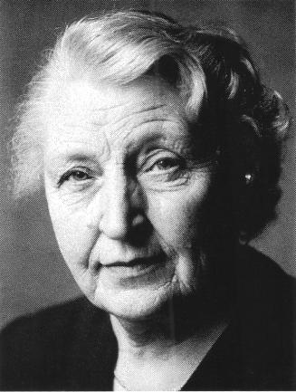 Martta Wendelin Joulu