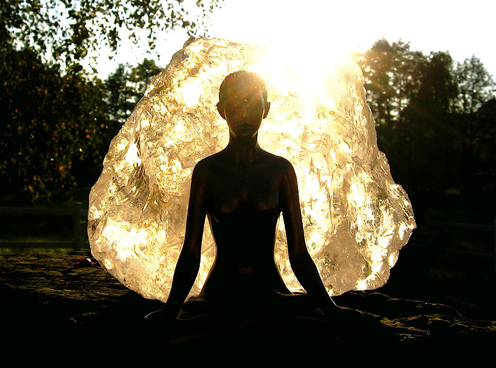 drug rehab yoga meditation