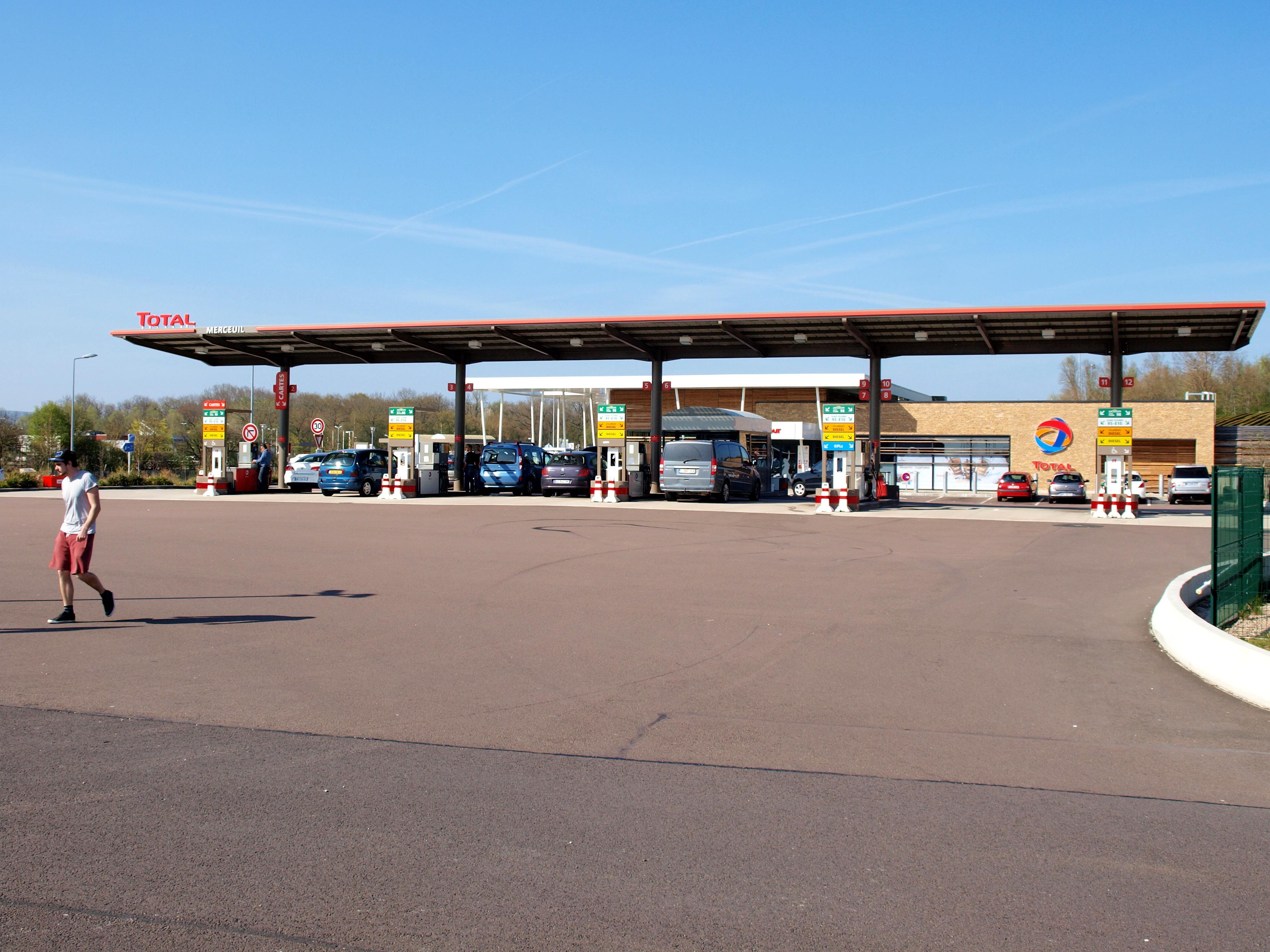 file:merceuil-fr-21-autoroute a6-aire de repos-06 - wikimedia