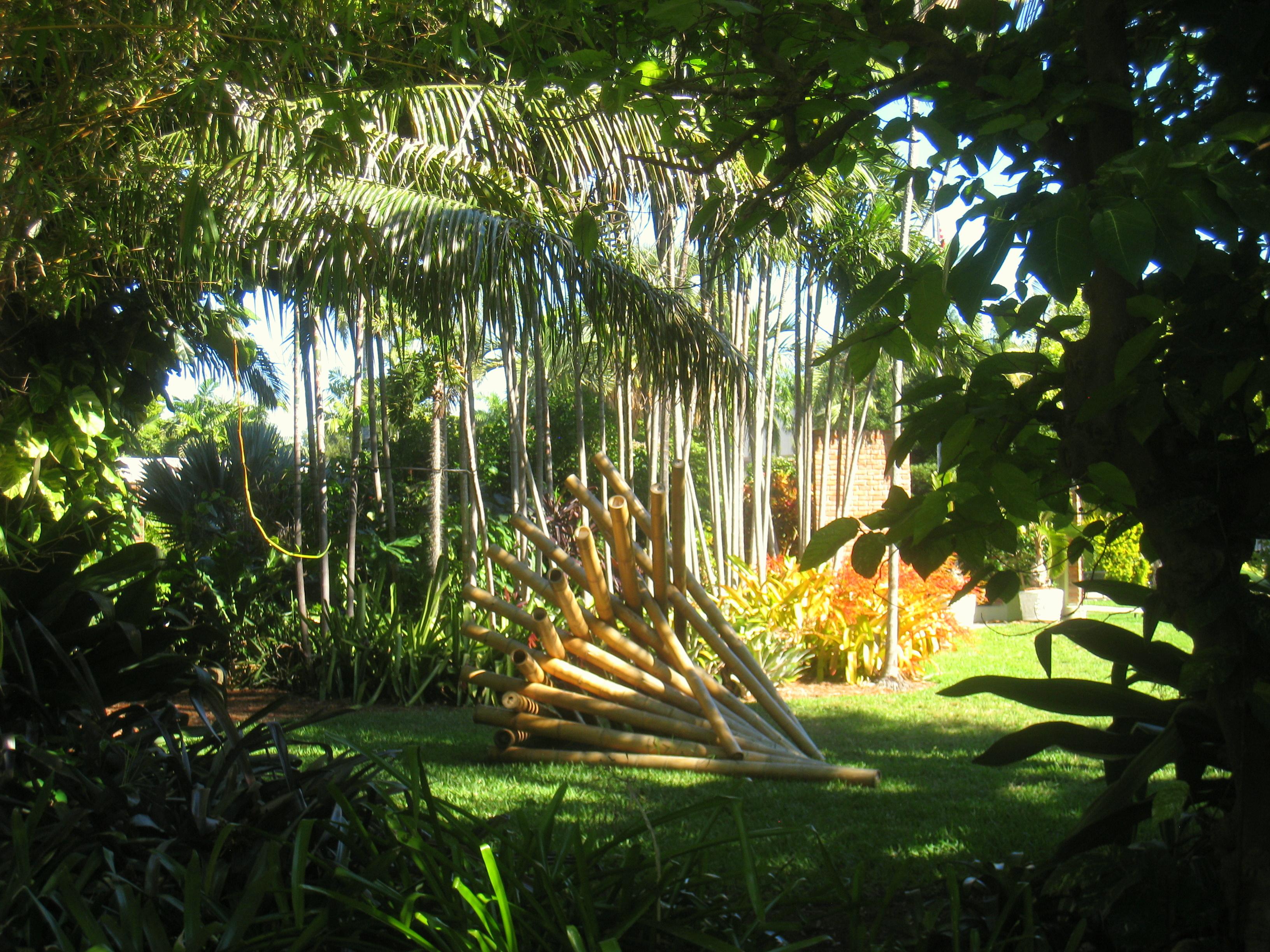 Genial File:Miami Beach Botanical Garden   IMG 8018.JPG