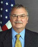 Michael W Michalak State Dept.jpg