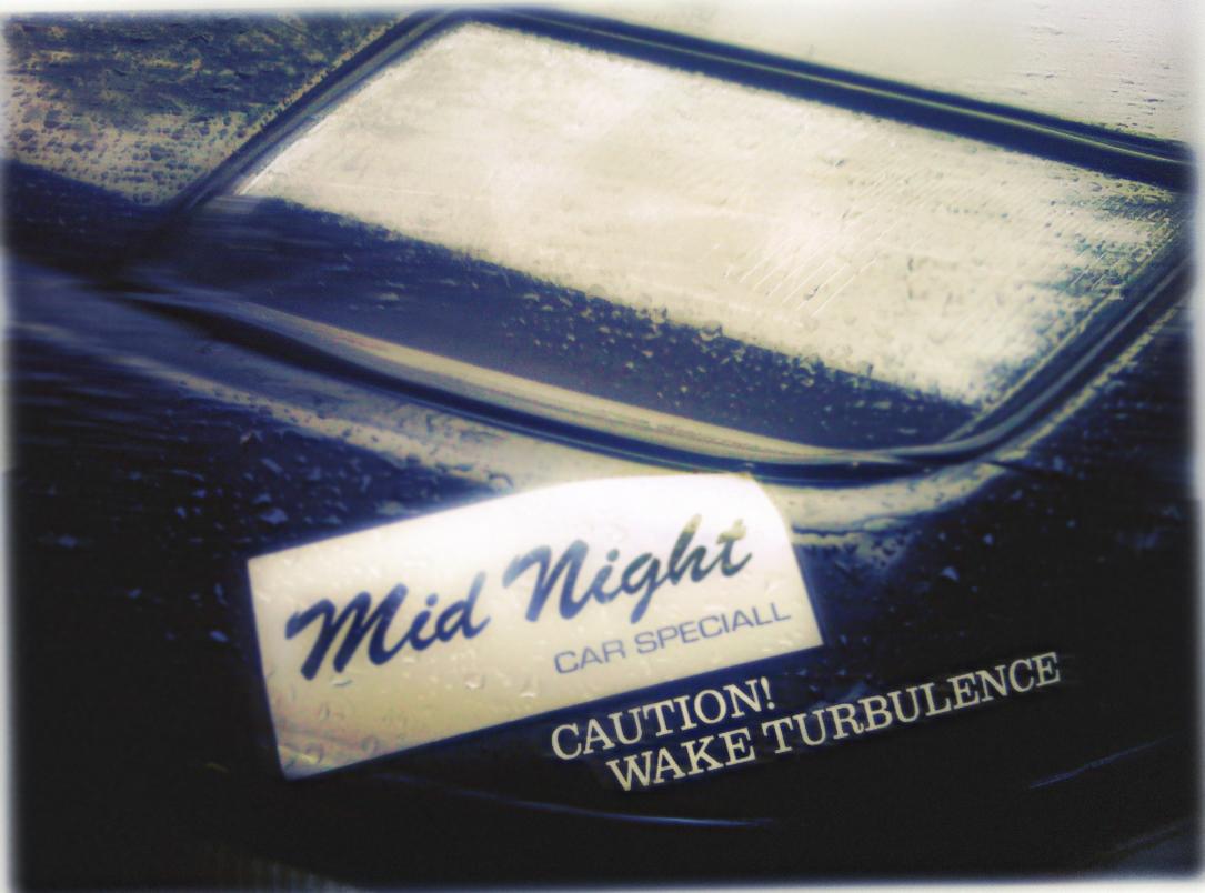 Mid night club wikipedia