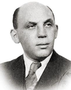 https://upload.wikimedia.org/wikipedia/commons/2/24/Mieczys%C5%82aw_Mietkowski.jpg