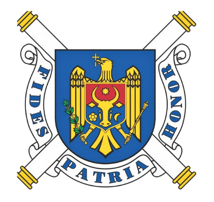 government ministry of Moldova