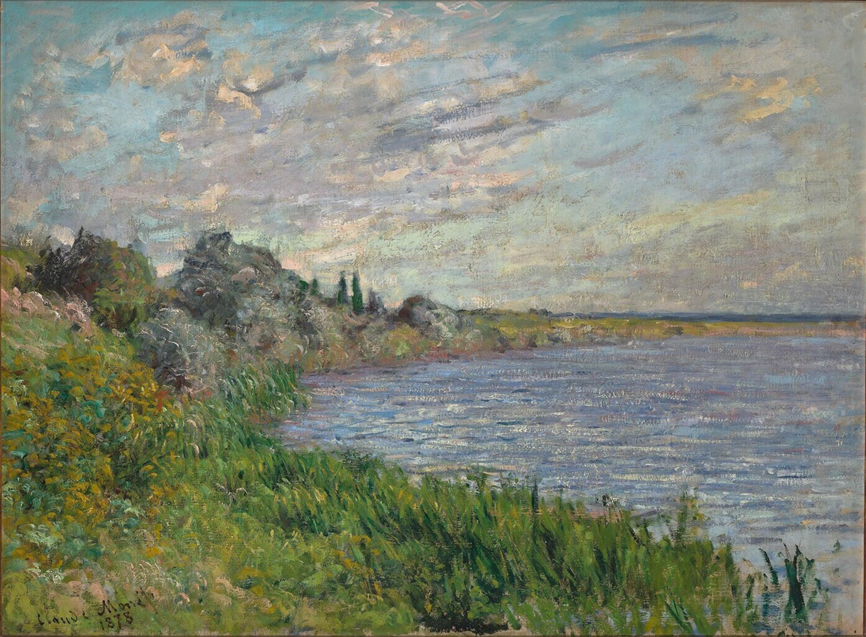 File:Monet - La Seine près de Vétheuil, 1878.jpg - Wikimedia Commons