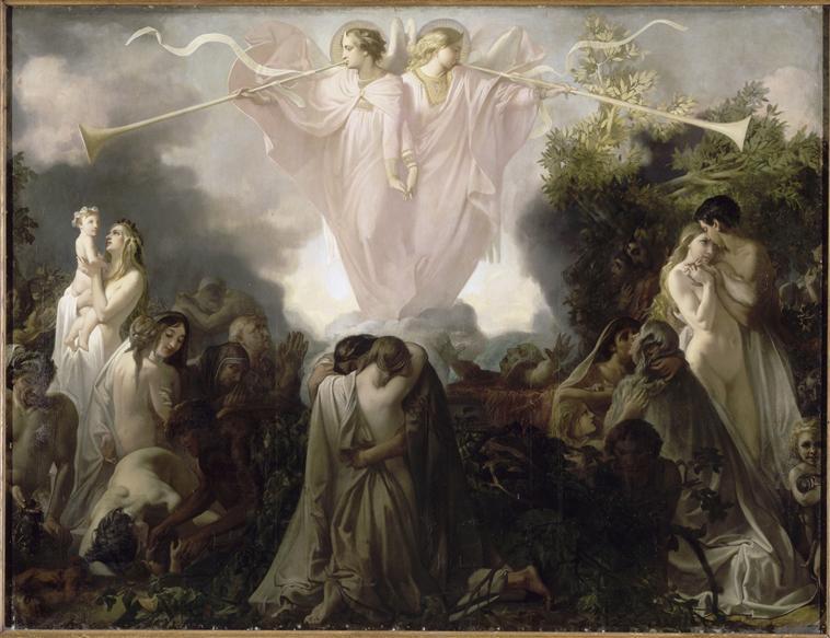 File:Mottez La Résurrection des Morts.jpg