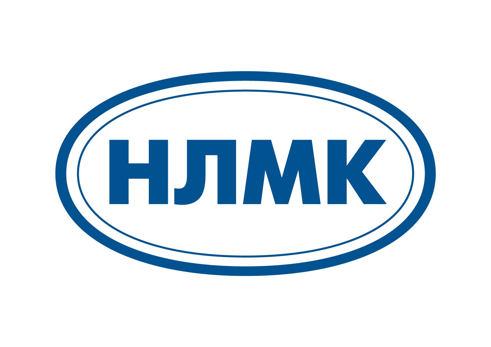 https://upload.wikimedia.org/wikipedia/commons/2/24/NLMK_logo_new