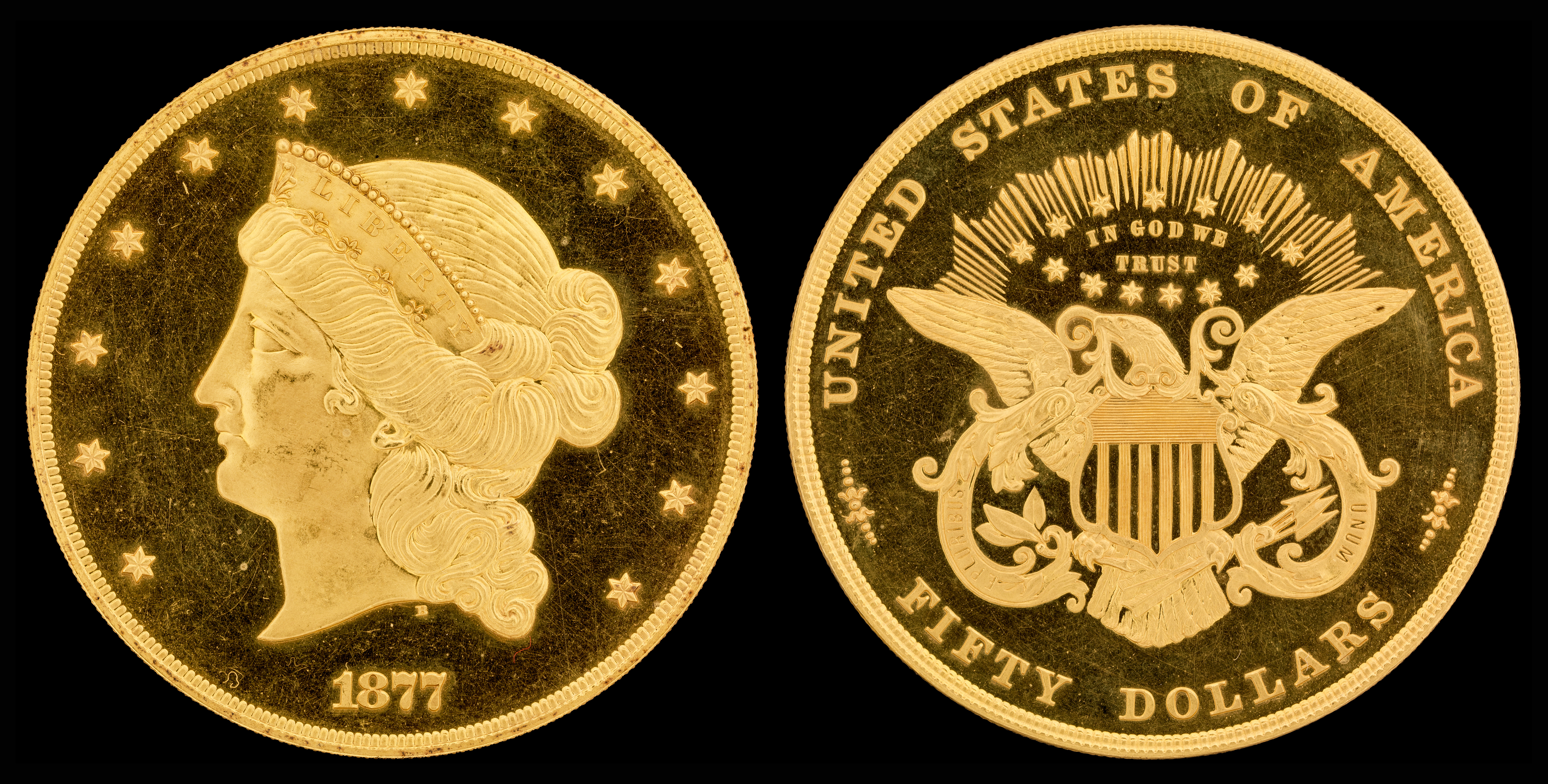 File:NNC-US-1877-G$50-Half Union gold pattern (