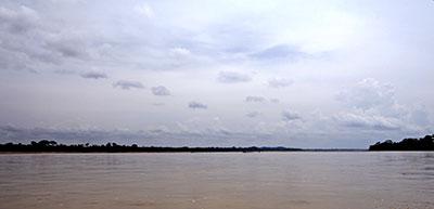 Ficheiro:Napo River.jpg