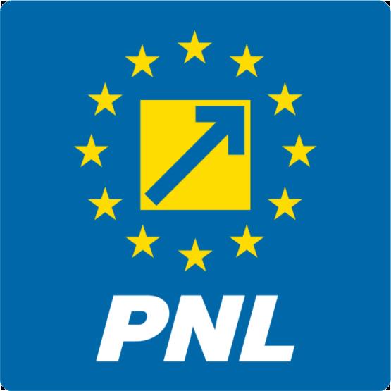 Rumeno siti di incontri Romania