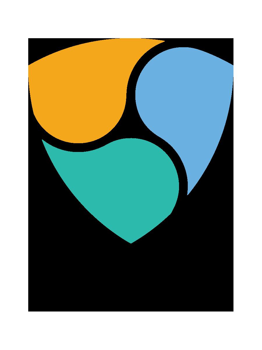 NEM (криптовалюта) — Википедия