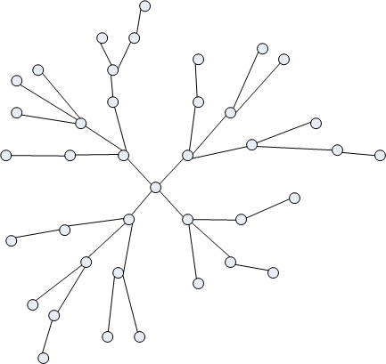 Photo from: http://upload.wikimedia.org/wikipedia/commons/2/24/Network_Tree_diagram.png
