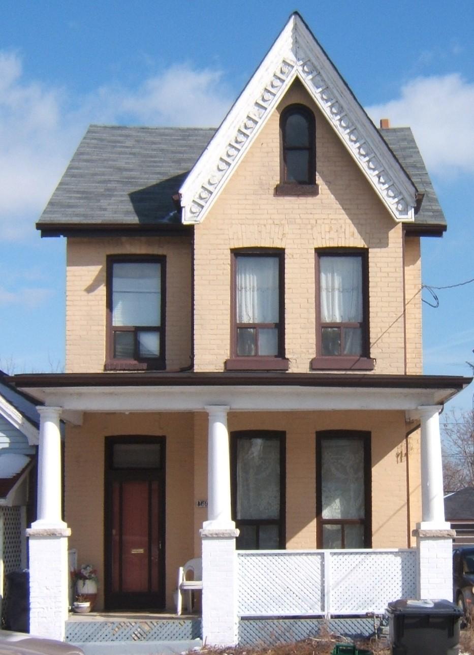File Newtorontovictorianhouse Jpg Wikimedia Commons