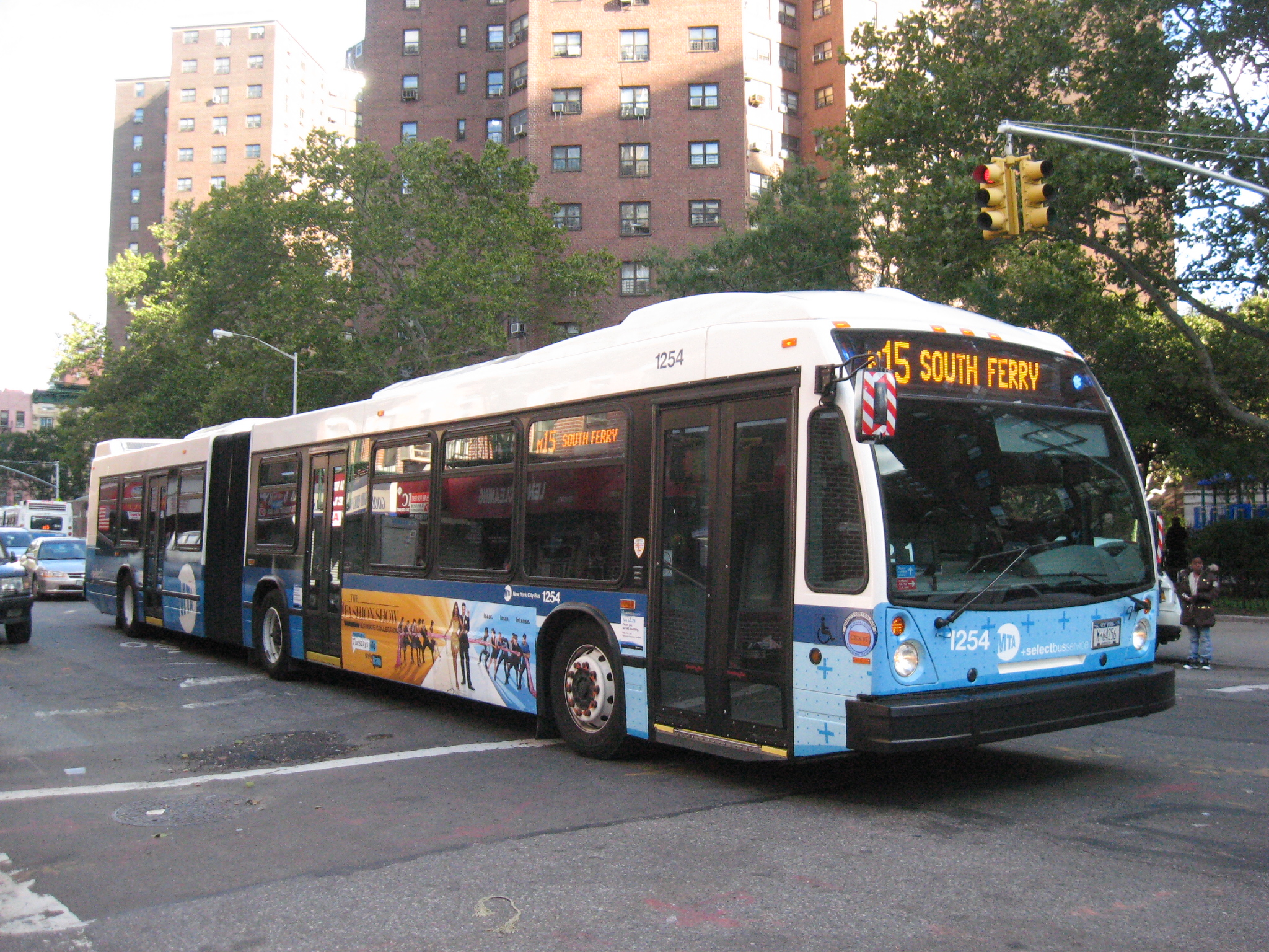 street fight ends in arrest for two mta bus drivers complex rh complex com MTA Subway Car NYC MTA Car Inspector