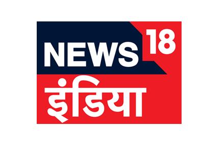 Etv news live streaming mp