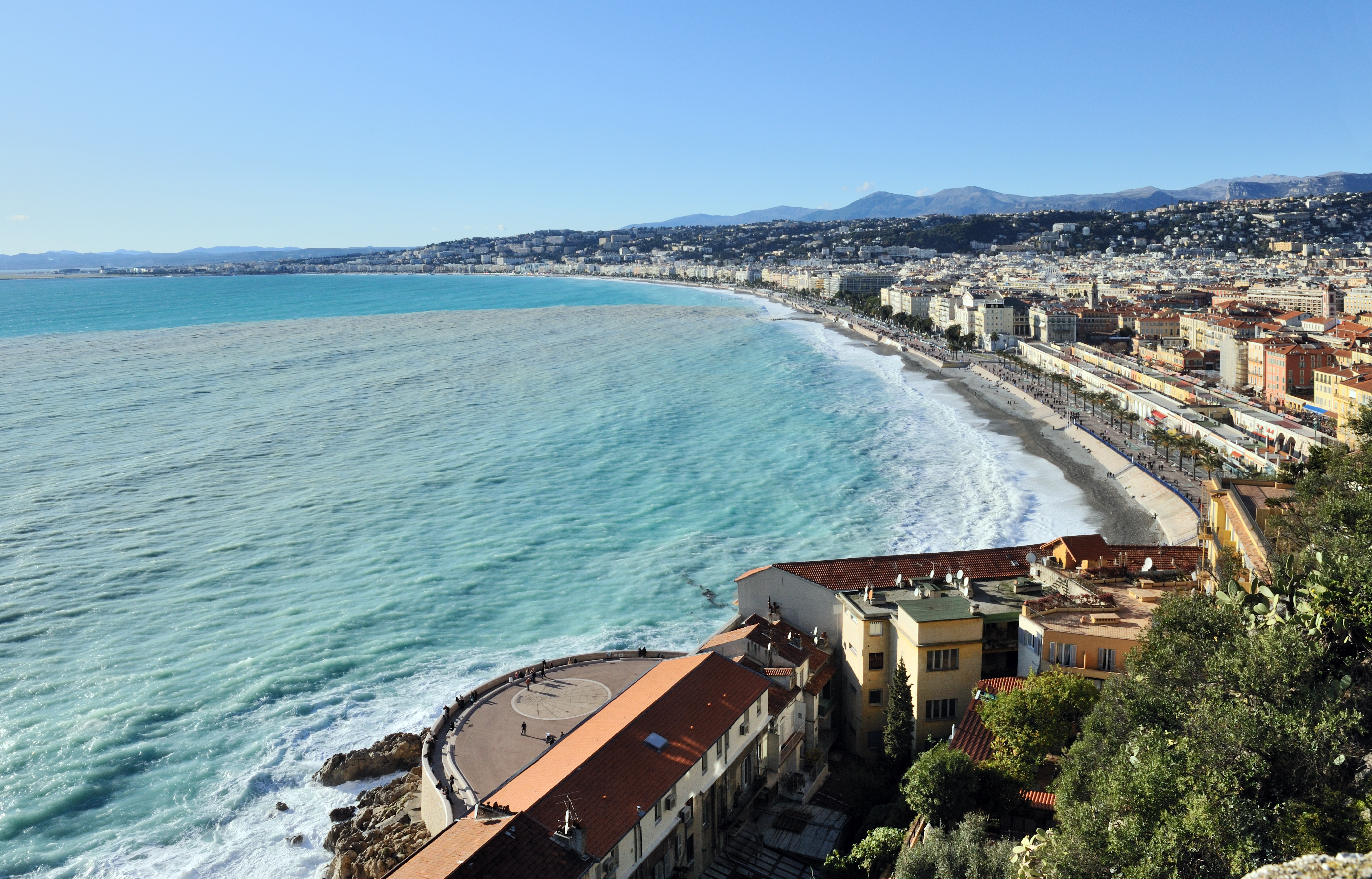 Https Commons Wikimedia Org Wiki File Nice Baie Des Anges 02 Jpg
