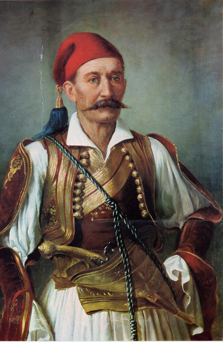 https://upload.wikimedia.org/wikipedia/commons/2/24/Nikolaos-Stournaris.jpg