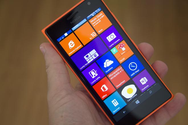 Nokia Lumia 735 Wikipedia