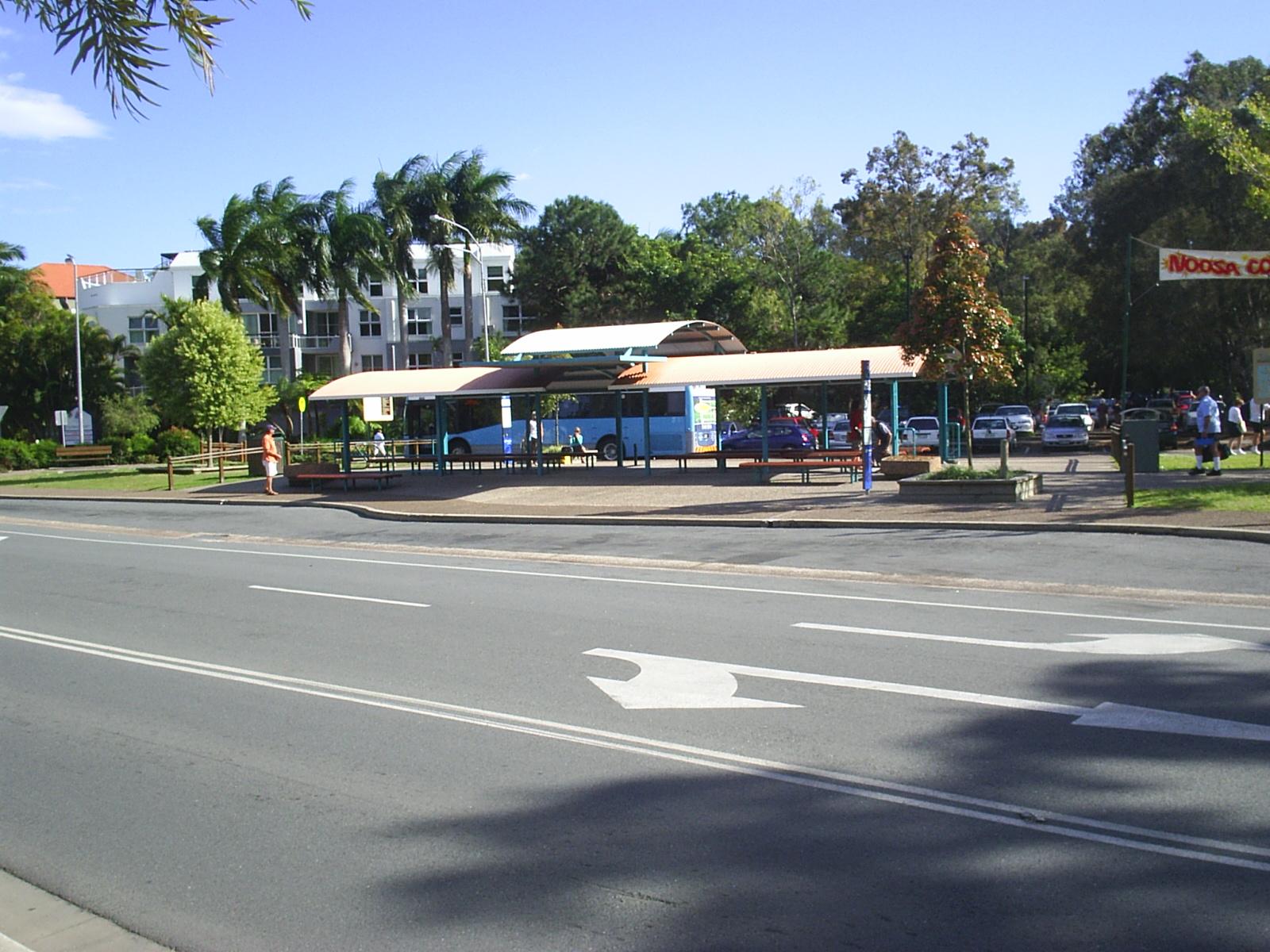 Greyhound Bus Station Long Beach Location