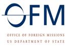 国務省ロゴ