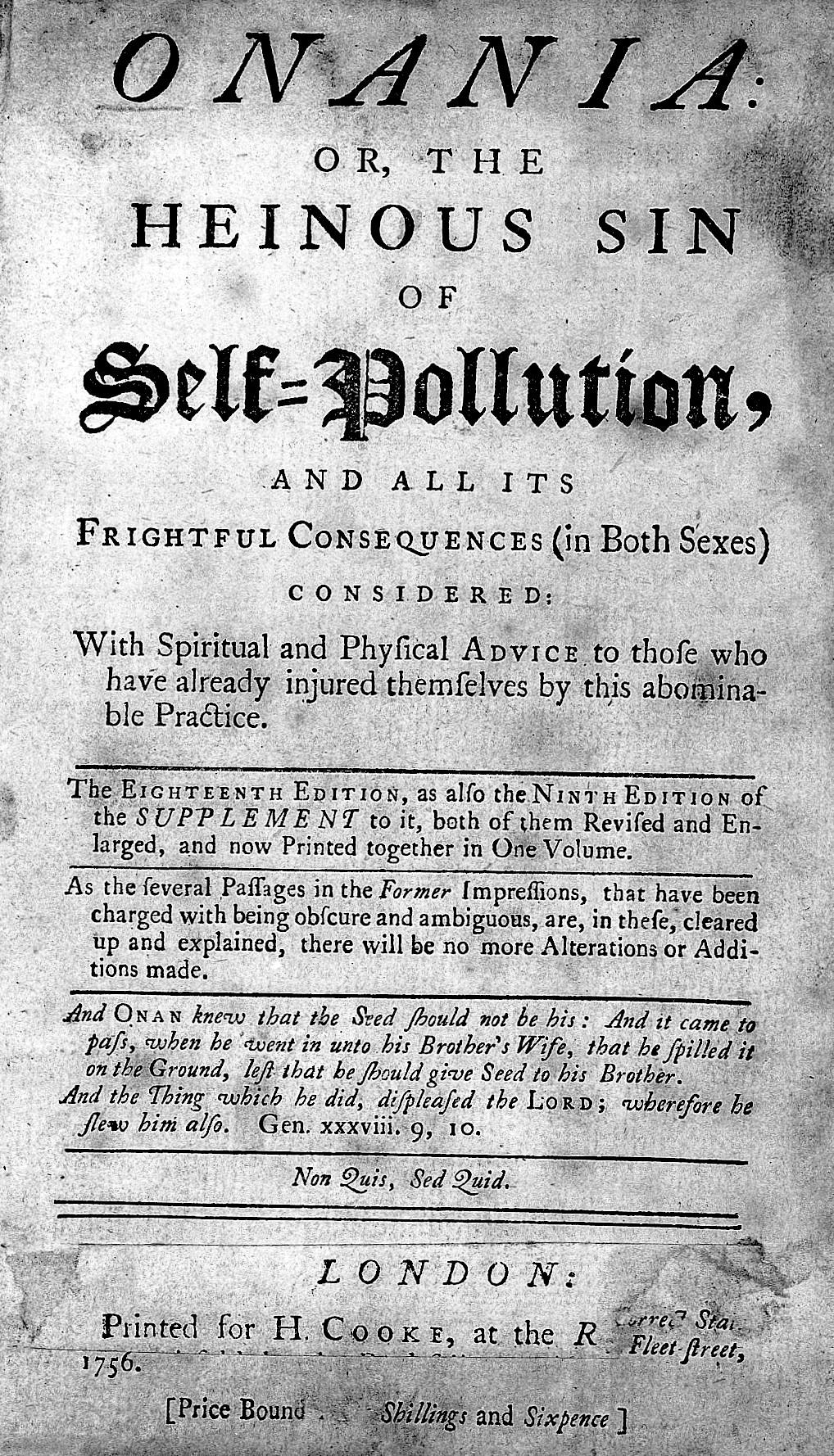 https://upload.wikimedia.org/wikipedia/commons/2/24/Onania%3B_or,_the_Heinous_sin_of_Self-Pollution._Wellcome_L0025077.jpg