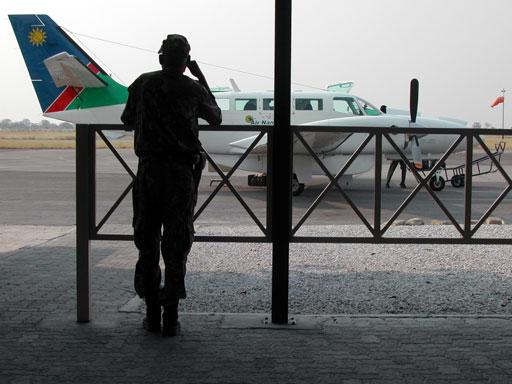 File:Ondangwa Airport.jpg