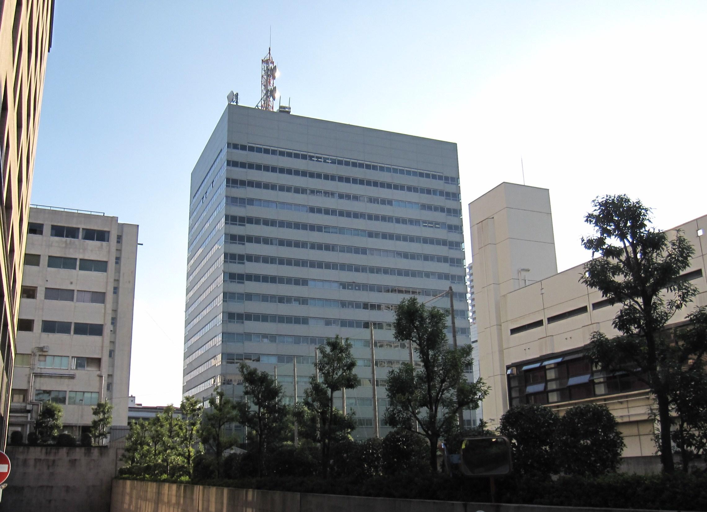 管区 気象台 大阪 管区気象台