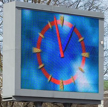 File:Outdoor LED screen by Igors Jefimovs CROP.jpg