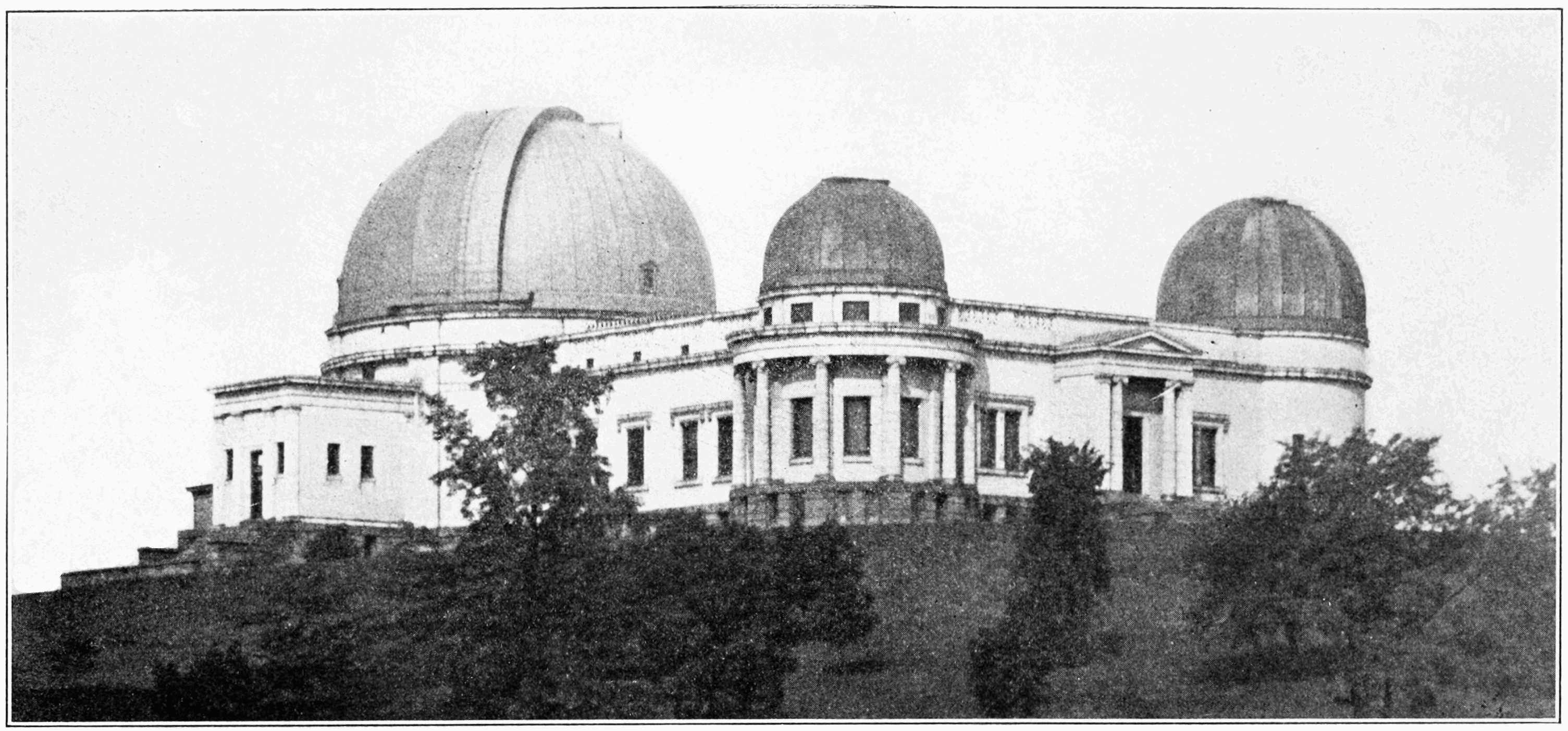 PSM V81 D416 The new allegheny observatory.png