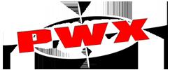 Pro Wrestling eXpress