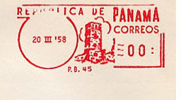 Panama stamp type 5.jpg