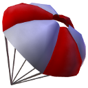 File:Parachute-icon.png