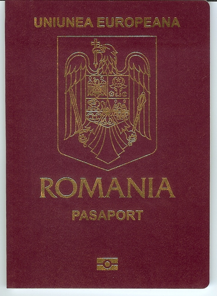 7 Tips A Romanian Passport In Israel
