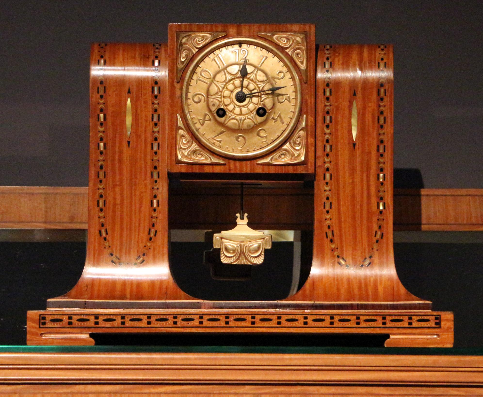 Orologi da tavolo il tempo senza tempo dalani e ora westwing