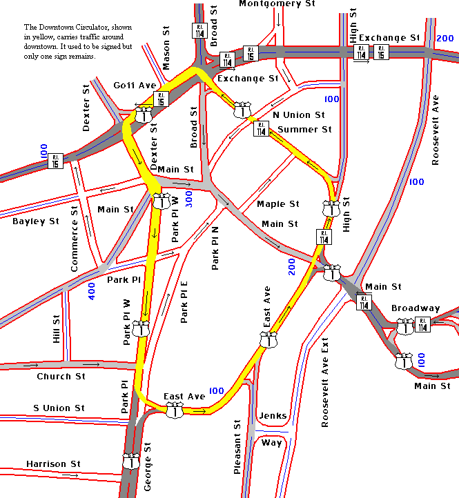 File:Pawtucket Circulator map.png - Wikimedia Commons on
