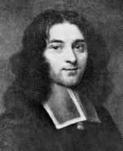 French philosopher Pierre Bayle Pierre Bayle.jpg
