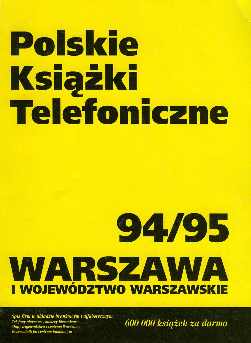 polskie ksi u0105 u017cki telefoniczne  u2013 wikipedia  wolna encyklopedia