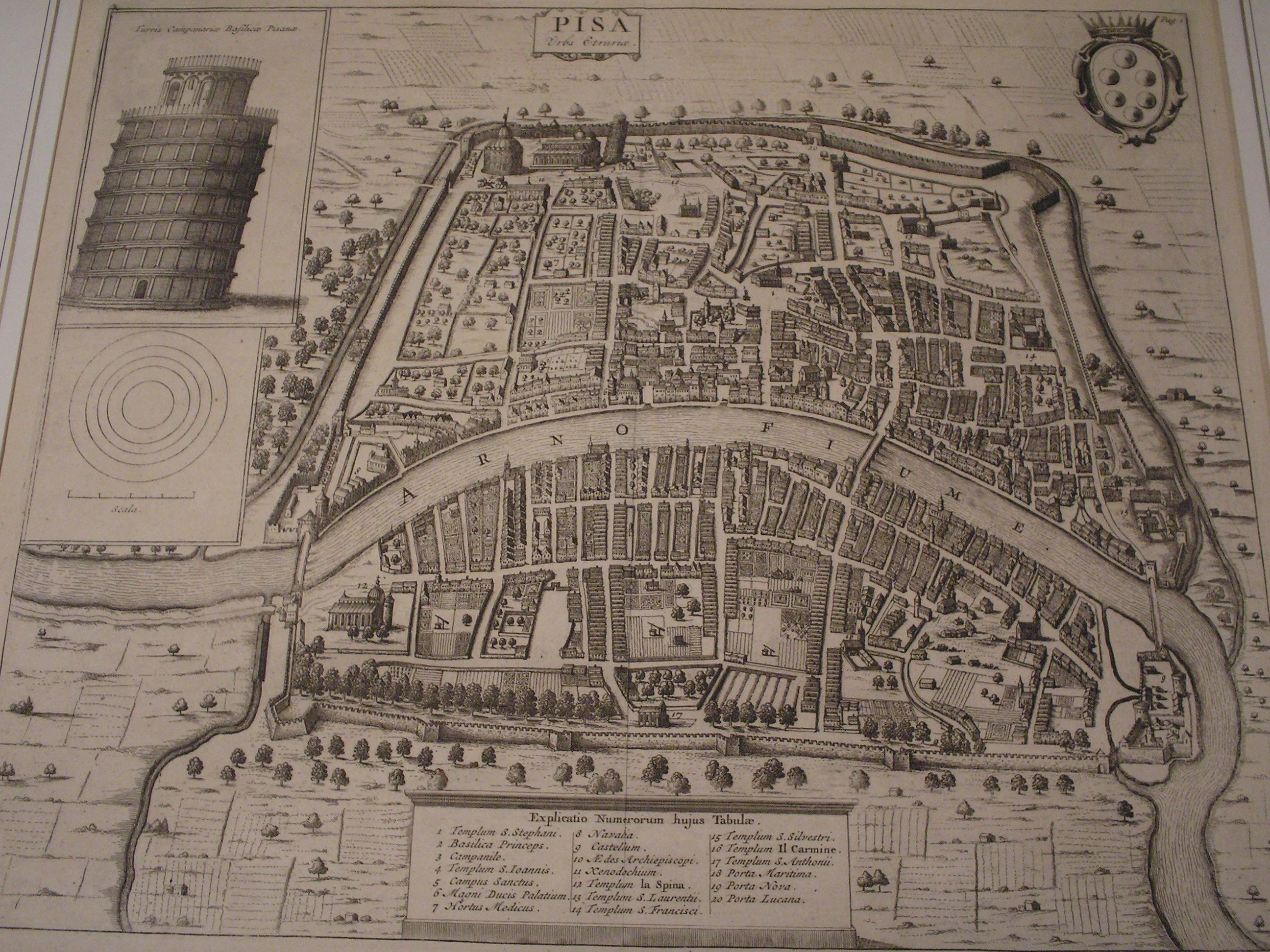 File Pisa ancient Wikimedia Commons